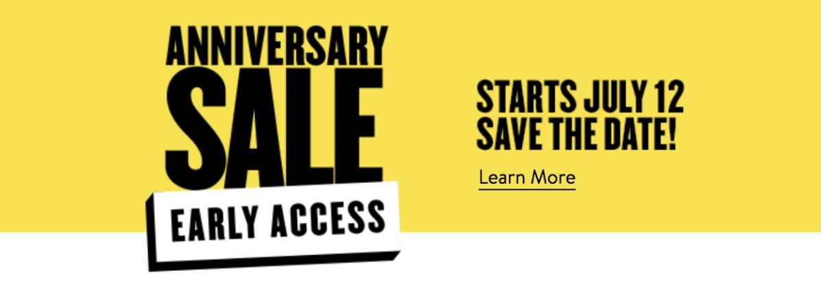 Nordstrom-Anniversary-Sale-2019-Dates